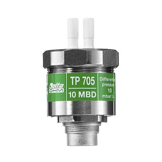 Delta Ohm TP705/10MBD Differenzdrucksonde