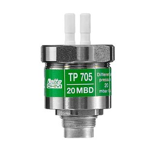 Delta Ohm TP705/20MBD Differenzdrucksonde