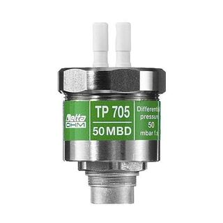 Delta Ohm TP705/50MBD Differenzdrucksonde