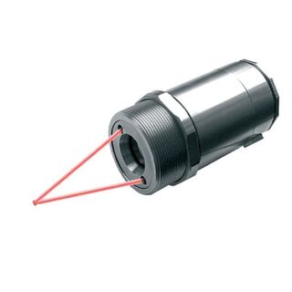 Connector-Kit für CTlaser-Sensoren